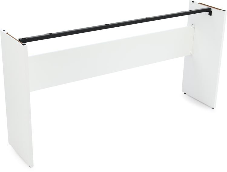 Korg STB1 Stand for B1 - White image 1