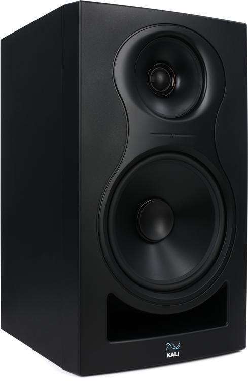 Kali Audio IN-8 8-inch Powered Studio Monitor image 1