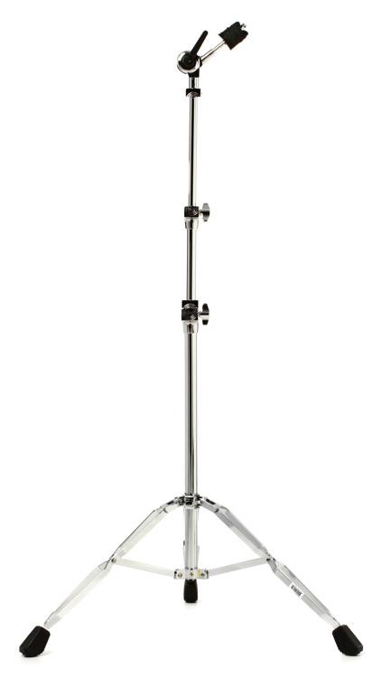 DW 3000 Series Straight Cymbal Stand image 1