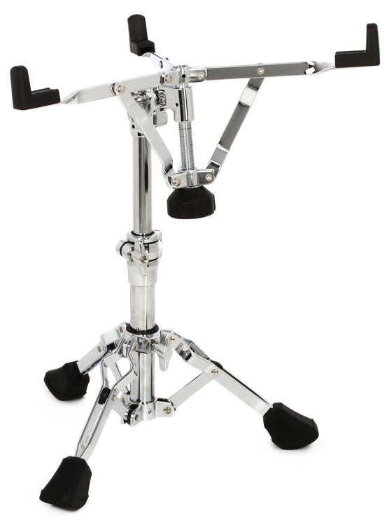 Tama HS80LOW Roadpro Snare Stand - Low Profile image 1