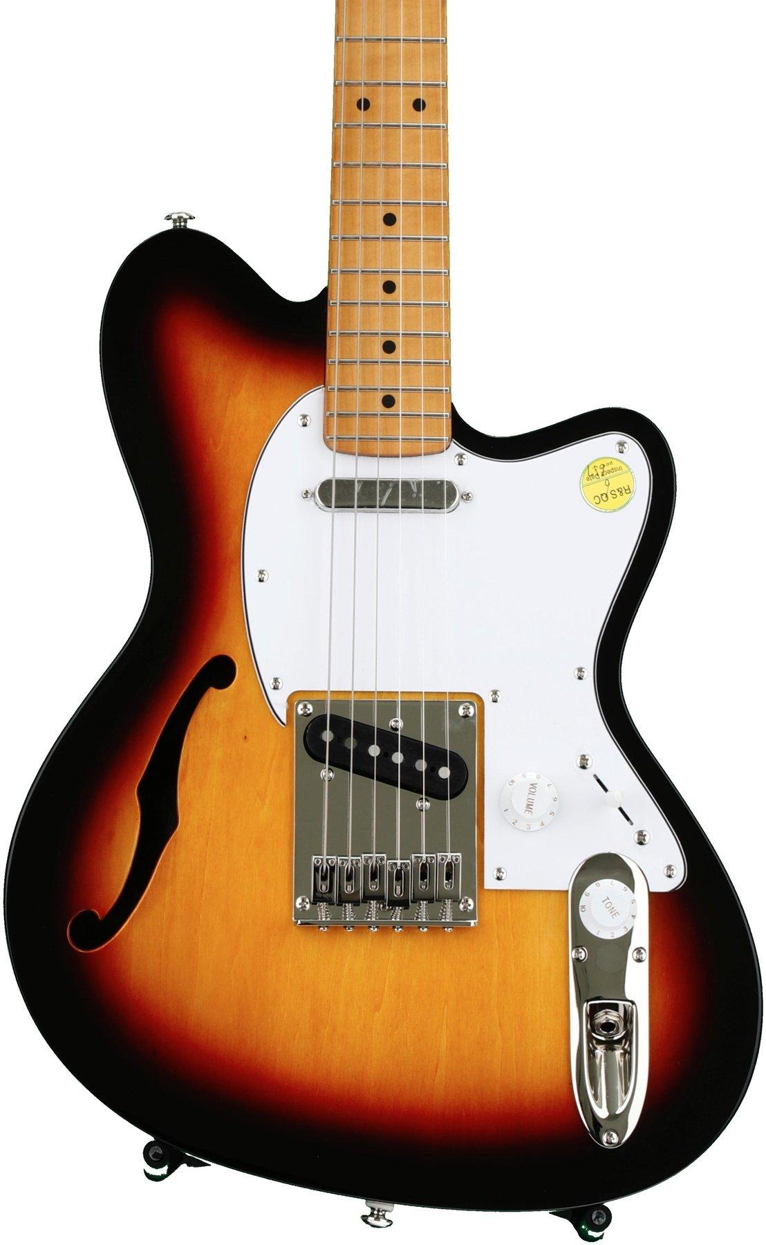 talman guitar guitar collection ideas