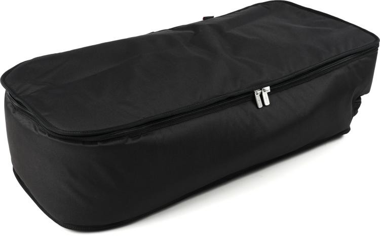 Ahead Armor Cases Electronic Drum Case Insert With Dividers - 38