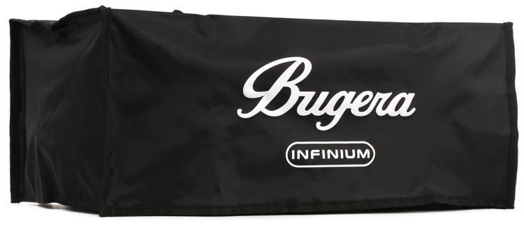 Bugera G5-PC G5 Infinium Cover image 1