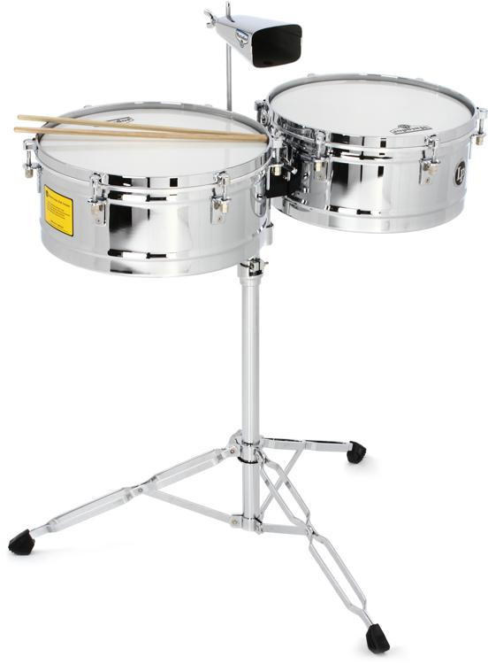 Latin Percussion Matador 14