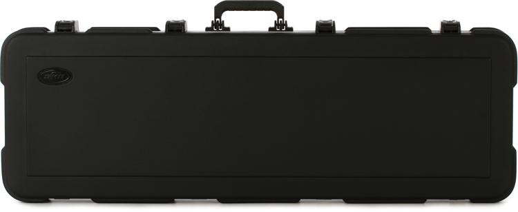 SKB Hard Case for Roland AX-Synth image 1