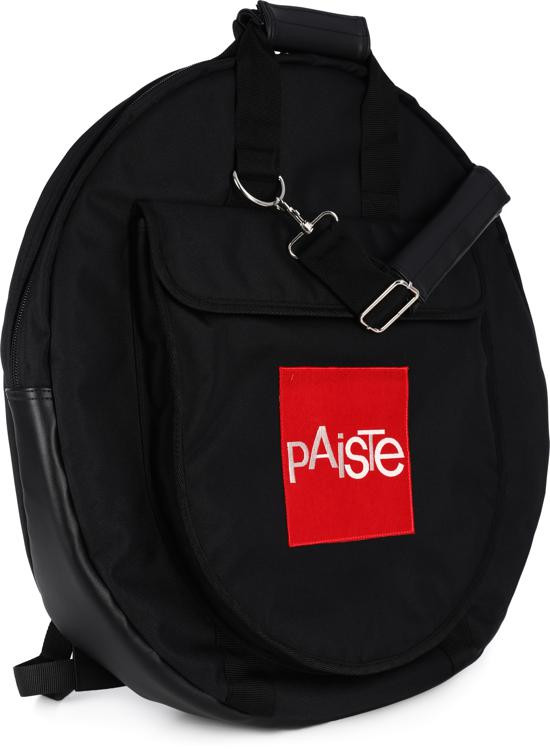 Paiste Professional Cymbal Bag - 22