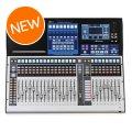 PreSonus StudioLive 24 Series III Digital Mixer