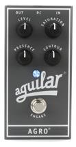 Aguilar AGRO Bass Overdrive
