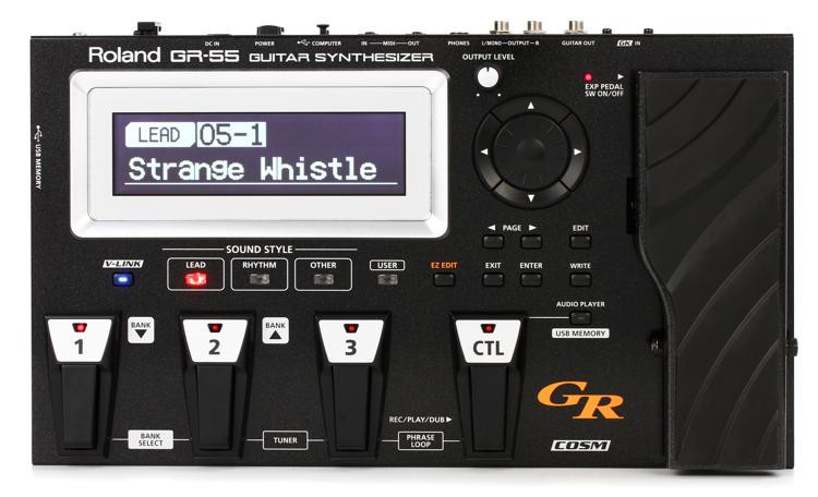 how to get win 10 to recognise usb drum kit