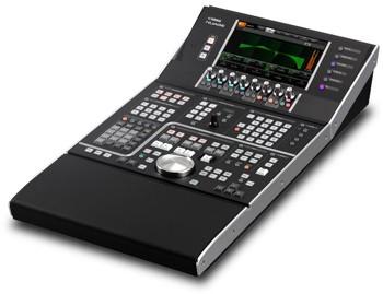 Yamaha NCS500-CT Nuage Master image 1