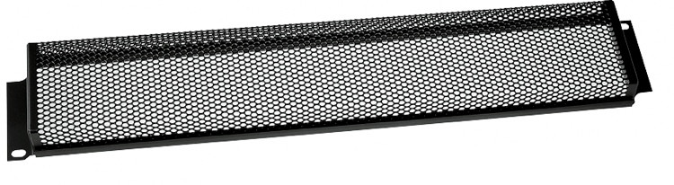 Middle Atlantic Products S3 Security Cover image 1