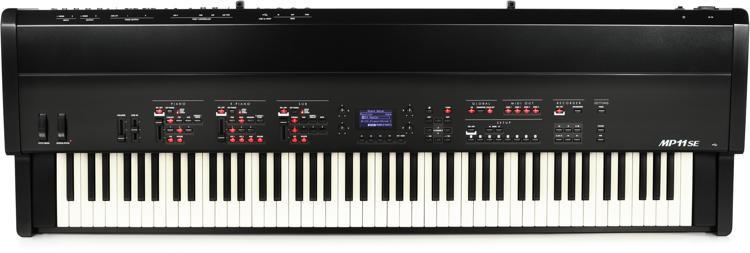 MP11SE 88-key Professional Stage Piano
