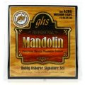 GHS A260 Phosphor Bronze Mandolin Strings - .011-.038