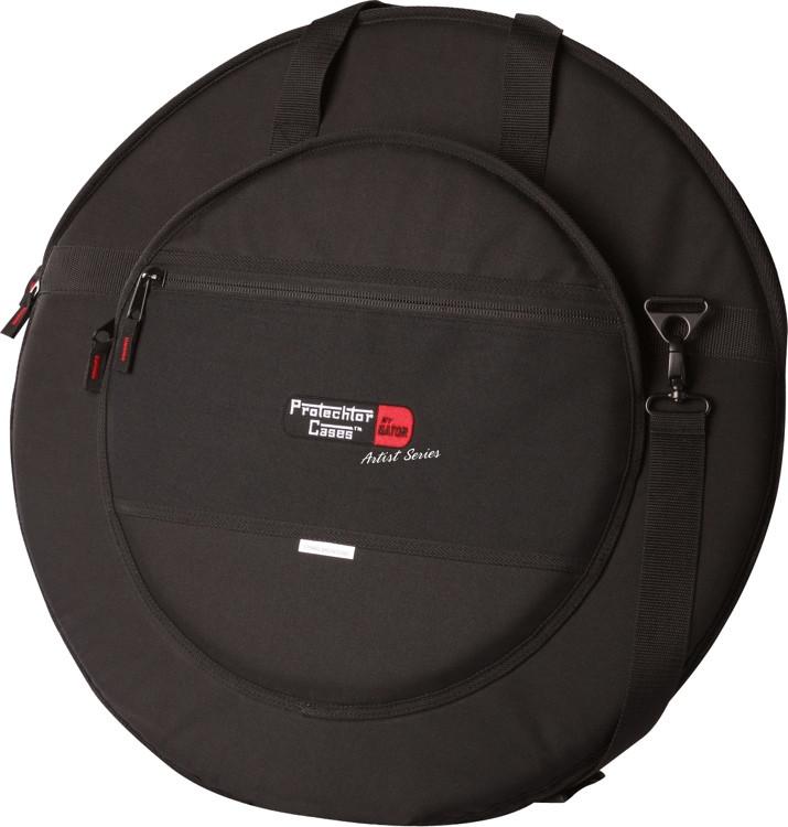 Gator GP-ART-CYM - Cymbal Bag image 1