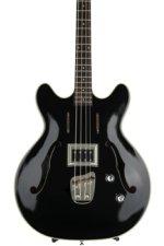 Guild Starfire Bass - Black
