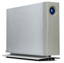 LaCie d2 4TB USB 3.0 Desktop Hard Drive