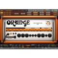IK Multimedia AmpliTube Orange Software Suite