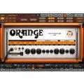 IK Multimedia AmpliTube Orange Software Suite