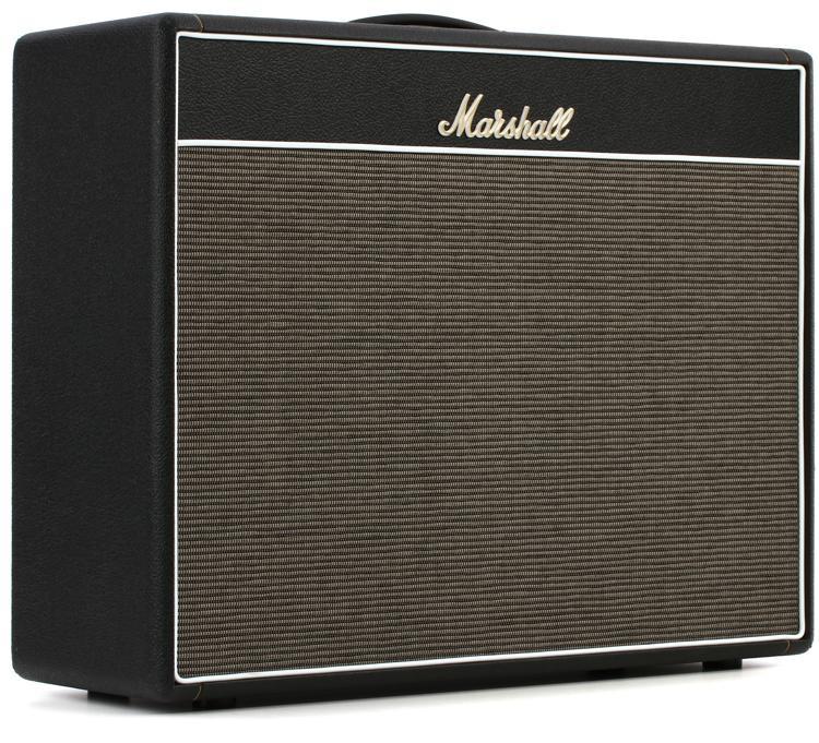 Marshall 1962 Bluesbreaker 30-watt 2x12