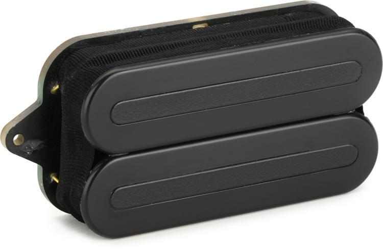 X2N Humbucker Pickup - Black
