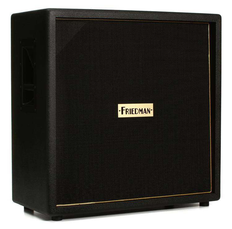 Friedman 412 170-watt 4x12