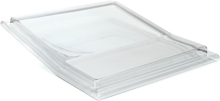 Decksaver Pro Cover for PreSonus StudioLive 1642 image 1