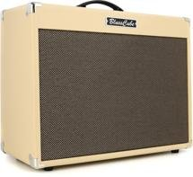 Roland Blues Cube Artist 80-watt 1x12