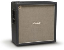 Marshall 1960BHW 120-watt 4x12