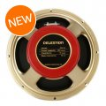 Celestion G12H-150 Redback -150-watt 8-ohm Replacement Speaker