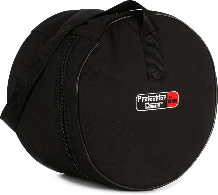 Gator GP-1009 Padded Drum Bag - 10