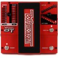 DigiTech Whammy DT Drop Tuning Pedal