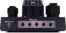 Ampeg PF-20T Portaflex - 20W All-tube Bass Head