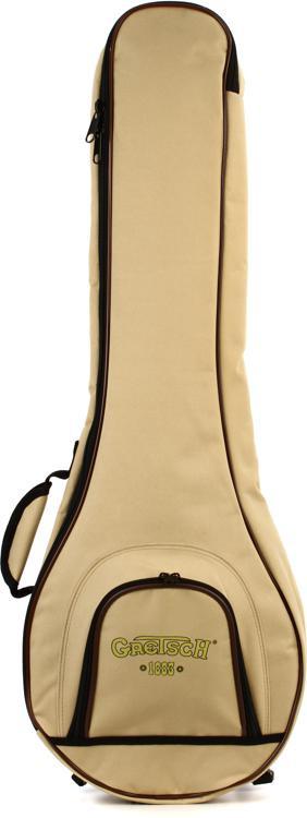 Gretsch G2183 Dixie 6 Banjo Gig Bag image 1