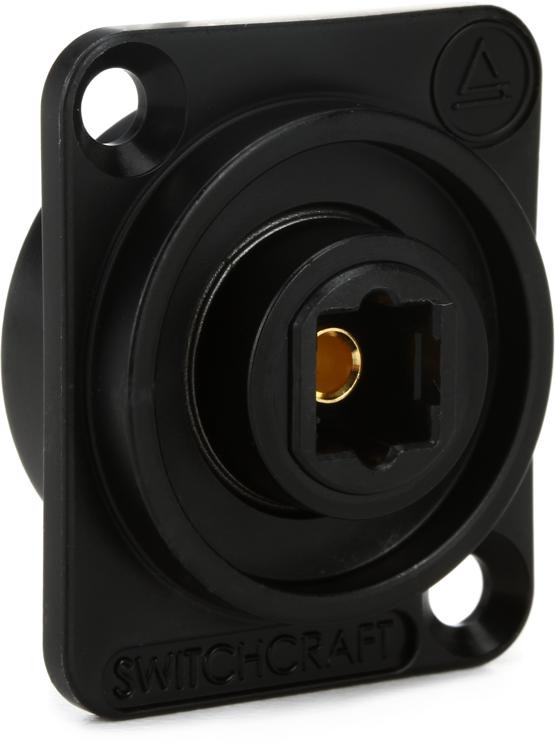 Switchcraft EHTL2 - Toslink image 1