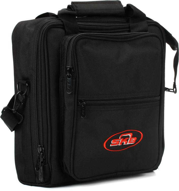 SKB Universal Equipment/Mixer Bag - 12