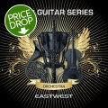 EastWest MIDI Guitar Series Volume 1 Orchestra