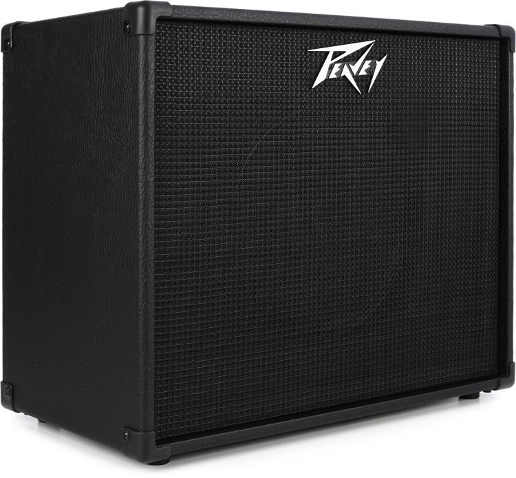 peavey 112 40 watt 1x12 cabinet for valveking micro sweetwater. Black Bedroom Furniture Sets. Home Design Ideas