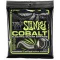 Ernie Ball 2721 Cobalt Regular Slinky Electric Strings