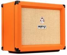 Orange PPC112 60W 1 x 12