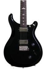 PRS S2 Custom 22 - Black