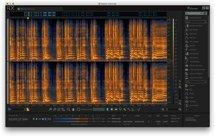 iZotope RX 6 Audio Editor - Academic Version