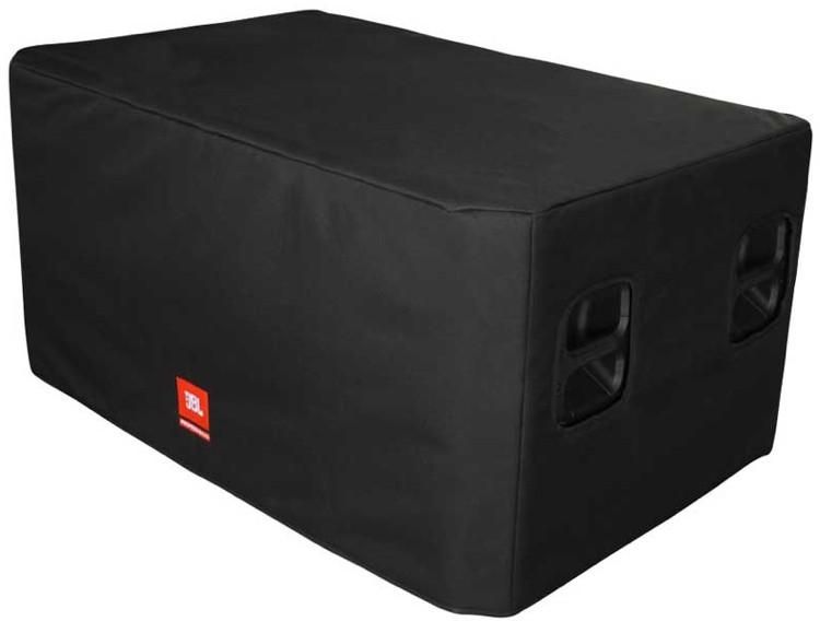 JBL Bags STX828S-CVR-WK4 - Deluxe Padded Protective Cover for STX828S-CVR image 1