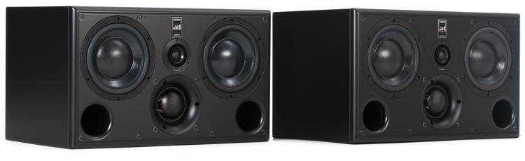 ATC SCM45A Pro Dual 7