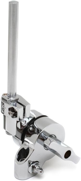 PDP Concept Accessory Arm image 1