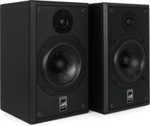 ATC SCM12 Pro 6