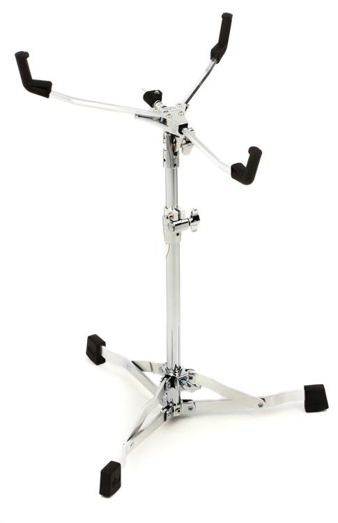 DW Ultralight Snare Stand image 1