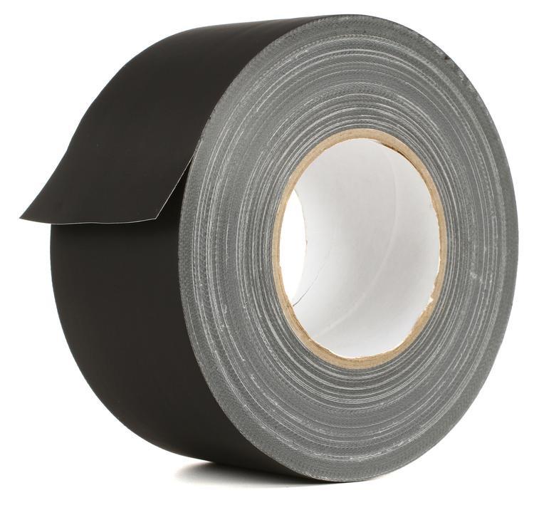 Hosa Gaffer Tape - 3