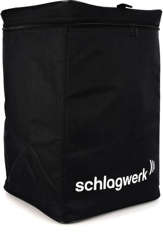 Schlagwerk Backpack Cajon Bag image 1