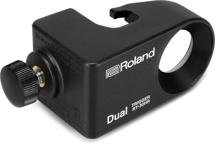 Roland RT-30HR Dual Zone Trigger