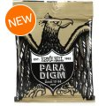 Ernie Ball Paradigm 80/20 Bronze Acoustic Guitar Strings .013-.056 Medium
